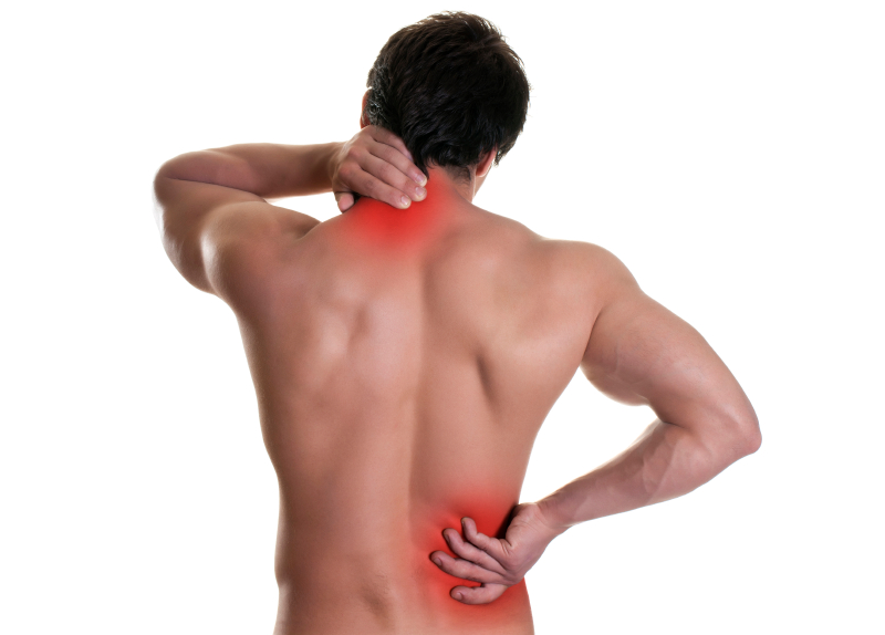 Cropped-Back-Pain