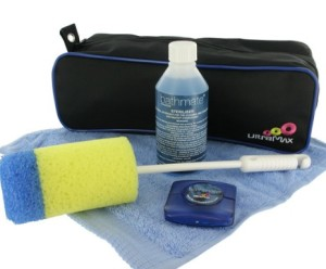 bathmate-cleaning-kit-300x248