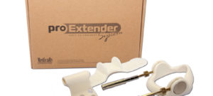 proextender-reviews