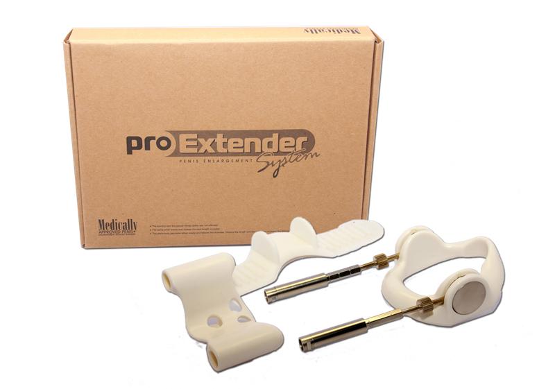 proextender-reviews